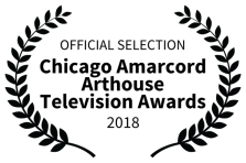 chicago award.png